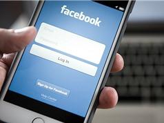 50 triệu tài khoản Facebook bị hacker tấn công
