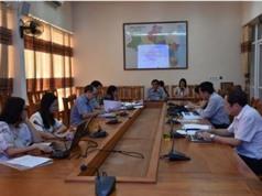 Nghệ An: Nghiên cứu ứng dụng tri thức bản địa đồng bào dân tộc Thái miền Tây Nghệ An trong phát triển kinh tế - xã hội