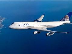 50 năm Boeing 747: Nữ hoàng một thời của ngành hàng không