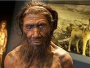 Giao phối với người Neanderthal giúp chống lại bệnh cúm, viêm gan