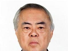 Tin buồn: Ông Nguyễn Hữu Thiện – Nguyên Tổng cục trưởng Tổng cục Tiêu chuẩn - Đo lường - Chất lượng qua đời