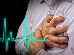 Phân tích hình ảnh chụp CT giúp cảnh báo sớm bệnh đau tim