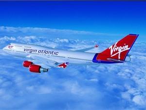 Máy bay sử dụng năng lượng rác thải tái chế bay xuyên Đại Tây Dương