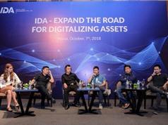 Công nghệ Blockchain đang rộng cửa phát triển tại Việt Nam