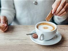 Nghiên cứu: Chất làm ngọt nhân tạo độc hại đối với vi khuẩn đường tiêu hóa