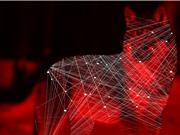Để hiểu các thuật toán, hãy xem chúng như động vật