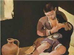 Nhóm nghiên cứu Việt Nam bàn chuyện tranh giả trên tạp chí ISI về nghệ thuật