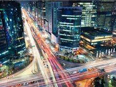 Hàn Quốc: Thị trưởng Seoul công bố kế hoạch thúc đẩy ngành công nghiệp blockchain