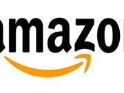 Ứng dụng đánh giá hồ sơ xin việc của Amazon mắc lỗi phân biệt đối xử