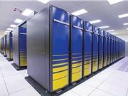 Ủy ban châu Âu đầu tư 1 tỷ euro để phát triển siêu máy tính