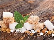 Chất làm ngọt nhân tạo tiêu diệt vi khuẩn tốt trong ruột