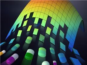 Trí tuệ nhân tạo giúp cải thiện hiệu quả sử dụng thuốc kết hợp