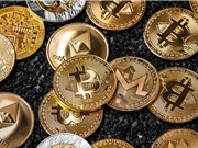 Tiền Crypto chưa thể là mối đe dọa với thị trường tài chính thế giới