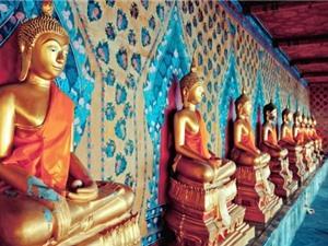 Thái Lan nghiên cứu blockchain cho các ứng dụng trong sở hữu trí tuệ, tài chính thương mại