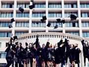 Đại học tư nhân Trung Quốc: Mua lại dễ hơn xây mới