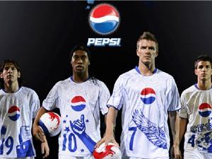 Bài học kinh doanh từ cuộc chiến Pepsi – Coca