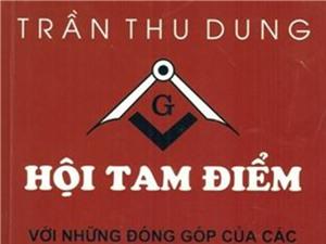 Hội Tam điểm và người Việt