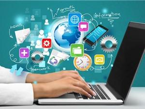 Vĩnh Long: Đẩy mạnh ứng dụng công nghệ thông tin