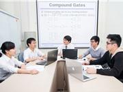 Đại học Bách khoa Hà Nội đổi mới chiến lược để đào tạo sinh viên 4.0