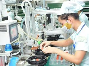 Chuyển giao công nghệ từ các doanh nghiệp đầu tư nước ngoài: Phải chủ động tìm kiếm cơ hội