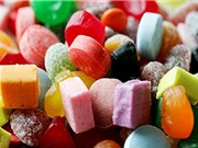 Mỹ cấm 7 loại phụ gia thực phẩm có thể gây ung thư