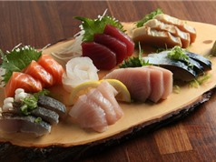 Món ăn thần kỳ ngăn chặn ung thư, cao huyết áp