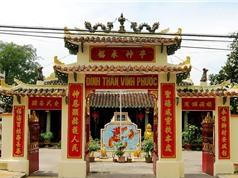 Đồng Tháp: Bước đầu sưu tầm và phiên dịch di sản Hán Nôm