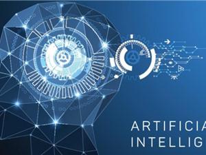 Trí tuệ nhân tạo - công nghệ đột phá làm biến đổi thế giới
