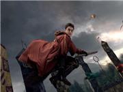 Thì ra đây là ý nghĩa sâu sắc của trò chơi Quidditch trong Harry Potter mà bấy lâu nay các Fan vẫn thường hâm mộ.