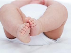 Ngón chân út quan trọng hơn bạn nghĩ nhiều