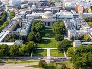 MIT đầu tư 350 triệu USD cho khoa học máy tính