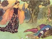 Truyện cổ tích: Nguồn gốc cổ xưa