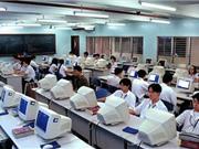 Giáo dục đóng góp lớn vào tiến bộ đổi mới sáng tạo