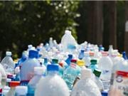 Ruột là nơi chứa nhiều vi hạt nhựa nhất