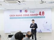 Cách mạng 4.0: Thách thức đổi mới đối với các trường kỹ thuật – công nghệ ở Việt Nam