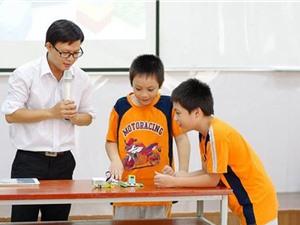 Triết lý nền tảng của giáo dục mở