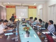 Đắk Lắk: Ứng dụng Công nghệ sinh học trong nhân giống Lan gấm