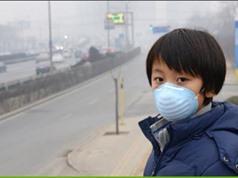 Bằng chứng khác xác định Trung Quốc là nguồn gốc phá hủy tầng ôzôn