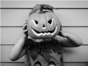 Lễ hội Halloween: Vì sao và như thế nào?