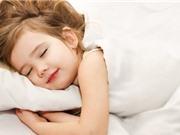 [Infographic] Những điều bạn không nên làm trước khi đi ngủ