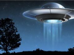 Có UFO thật hay không? Những nghiên cứu âm thầm của giới thiên văn vài trăm năm nay