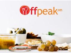 Offpeak - Chuyện khởi nghiệp của  một Việt kiều Pháp