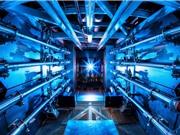 Giới tỷ phú công nghệ đổ tiền cho nghiên cứu năng lượng nhiệt hạch