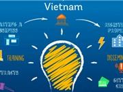 Thấy gì từ môi trường kinh doanh Việt Nam qua bảng xếp hạng Doing Business 2019?