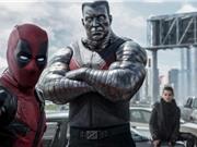 Century Fox nghiên cứu AI để dự đoán thành công của phim tại phòng vé