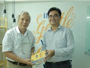 PGS.TS Nguyễn Văn Huy: Chấp nhận các mảng đậm nhạt trong bức tranh khoa học