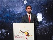 Chính sách mới trong phê duyệt đề xuất nghiên cứu của Úc: Một ý tưởng tồi tệ