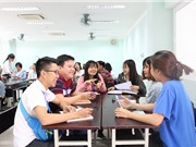 Trường đại học với vấn đề quốc gia khởi nghiệp