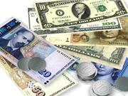 Lịch sử của tiền tệ: Từ trao đổi hàng hóa đến Bitcoin