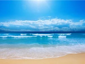 Đại dương hấp thụ nhiều nhiệt hơn 60% so với báo cáo của Liên Hợp Quốc